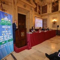 Milano-Volley-Week-presentazione-15
