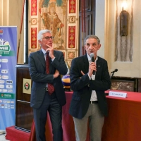 Milano-Volley-Week-presentazione-25