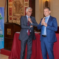Milano-Volley-Week-presentazione-26