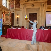 Milano-Volley-Week-presentazione-28