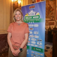 Milano-Volley-Week-presentazione-7