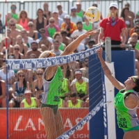 Bibione-Mizuno-Beach-Volley-14