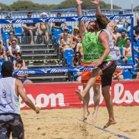 Bibione-Mizuno-Beach-Volley-18