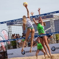 Bibione-Mizuno-Beach-Volley-2