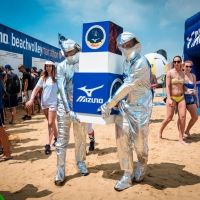 Bibione-Mizuno-Beach-Volley-9