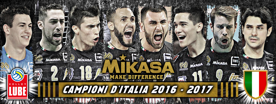 960_BANNER LUBE VOLLEY VITTORIA_SCUDETTO 2016-2017 3