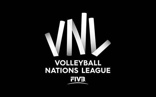 Volleyball nations league 2018 m 5 week end modena for League table 6 nations