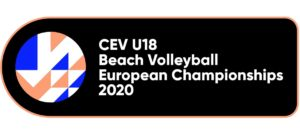 Campionati Europei Under 18 - beach volley @ Antalya | Adalia | Provincia di Adalia | Turchia